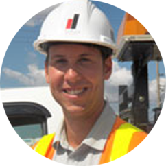 Dufferin_Contruction_Employee_Aaron_Toth_Careers