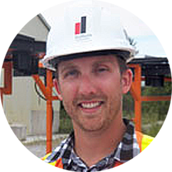 Dufferin_Contruction_Employee_Ryan_Anderson_Careers