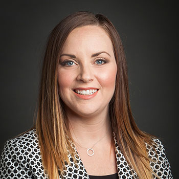 Amanda Judson Dufferin Counstruction Employee headshot