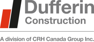Dufferin Construction | A Division of CRH Canada