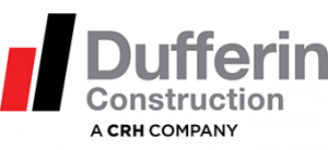 Dufferin Construction